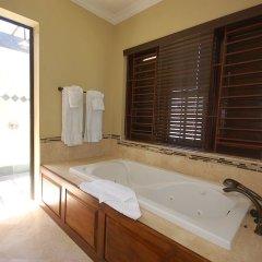 Отель Mai Tai Villa, 4BR by Jamaican Treasures спа