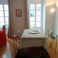 Отель Happy Few - Le Loft de Bonaparte удобства в номере фото 2