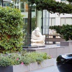 Отель Pullman Paris Centre-Bercy фото 11