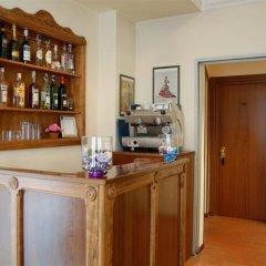 Hotel Airone Флоренция в номере