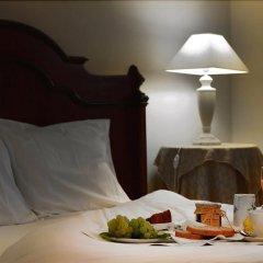 Отель Quinta Da Timpeira Ламего в номере фото 2