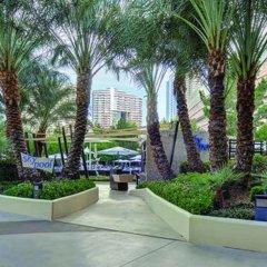 Отель ARIA Resort & Casino at CityCenter Las Vegas США, Лас-Вегас - 1 отзыв об отеле, цены и фото номеров - забронировать отель ARIA Resort & Casino at CityCenter Las Vegas онлайн фото 4