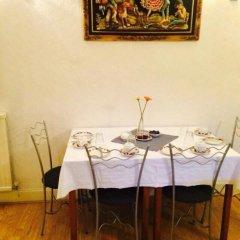 Отель Counan Guest House Великобритания, Эдинбург - отзывы, цены и фото номеров - забронировать отель Counan Guest House онлайн фото 3