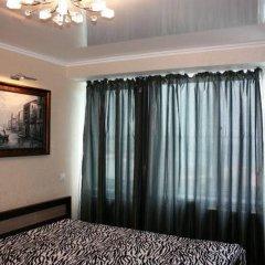 Апартаменты Medical University Apartments - Odessa Одесса удобства в номере