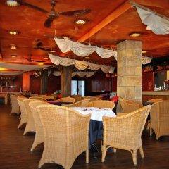 Отель Pirates Village гостиничный бар