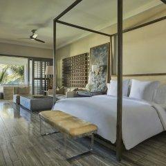 Отель Four Seasons Resort and Residence Anguilla комната для гостей фото 5