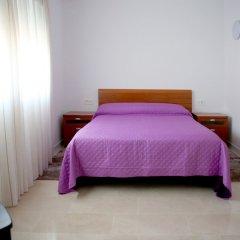 Отель 107246 - Villa in O Grove Эль-Грове фото 7
