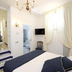 Отель Residenza Luce Италия, Амальфи - отзывы, цены и фото номеров - забронировать отель Residenza Luce онлайн фото 15