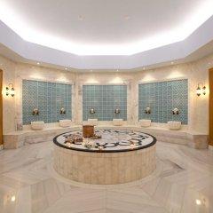 Paloma Oceana Resort Турция, Сиде - 1 отзыв об отеле, цены и фото номеров - забронировать отель Paloma Oceana Resort онлайн сауна
