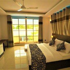 Отель Beach Home Kelaa Мальдивы, Келаа - отзывы, цены и фото номеров - забронировать отель Beach Home Kelaa онлайн комната для гостей