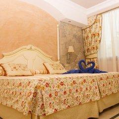 Отель R2 Rio Calma Коста Кальма комната для гостей фото 3