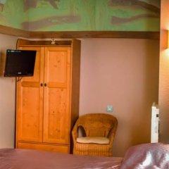 Гостиница Melnitsa Inn Hotel в Мурманске отзывы, цены и фото номеров - забронировать гостиницу Melnitsa Inn Hotel онлайн Мурманск