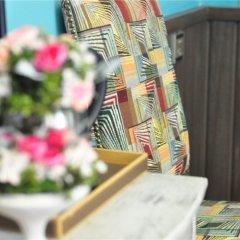 Отель Flower Yard Inn Xiamen Gulangyu Anhai Garden Branch Китай, Сямынь - отзывы, цены и фото номеров - забронировать отель Flower Yard Inn Xiamen Gulangyu Anhai Garden Branch онлайн питание