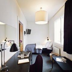 Отель Astoria Дания, Копенгаген - 6 отзывов об отеле, цены и фото номеров - забронировать отель Astoria онлайн спа