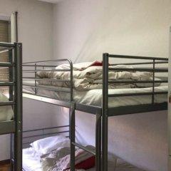 Отель Hotelias Hospitality Services Испания, Мадрид - отзывы, цены и фото номеров - забронировать отель Hotelias Hospitality Services онлайн детские мероприятия фото 2