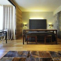Отель Gran Derby Suites Испания, Барселона - отзывы, цены и фото номеров - забронировать отель Gran Derby Suites онлайн в номере