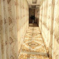 Vienna 3 Best Hotel (Shenzhen Guanlan Zhangge) интерьер отеля фото 3