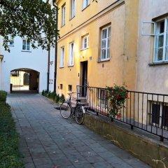 Апартаменты Stone Steps Apartments фото 8