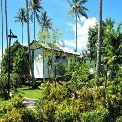 Отель Islanda Hideaway Resort фото 6