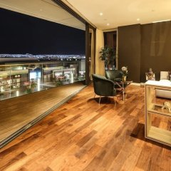 Отель Explore City Walk From an Exquisite Sanctuary ОАЭ, Дубай - отзывы, цены и фото номеров - забронировать отель Explore City Walk From an Exquisite Sanctuary онлайн фото 19