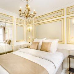 Отель Luxury 6Bdr 5Bth Heritage Building - Louvre View Франция, Париж - отзывы, цены и фото номеров - забронировать отель Luxury 6Bdr 5Bth Heritage Building - Louvre View онлайн фото 19