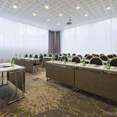 Отель Radisson Blu Sky Эстония, Таллин - 14 отзывов об отеле, цены и фото номеров - забронировать отель Radisson Blu Sky онлайн помещение для мероприятий