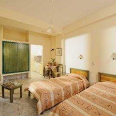 Отель San Giorgio фото 4