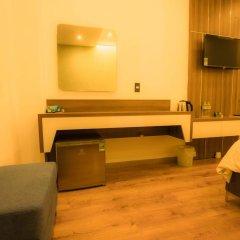 Mille Fleurs 02 Hotel Далат фото 2