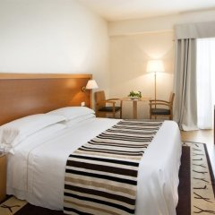 Sardegna Hotel комната для гостей