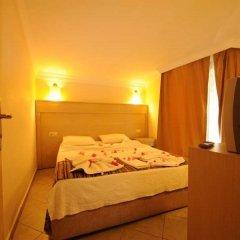 Sunlove Hotel Мармарис комната для гостей