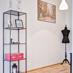 Отель E Apartamenty Centrum Польша, Познань - отзывы, цены и фото номеров - забронировать отель E Apartamenty Centrum онлайн фото 10