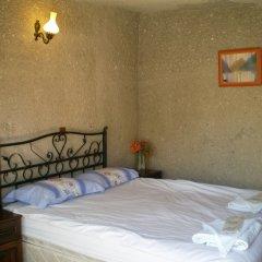 Nature Park Cave Hotel Турция, Гёреме - отзывы, цены и фото номеров - забронировать отель Nature Park Cave Hotel онлайн комната для гостей фото 5