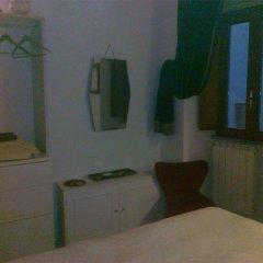 Отель Portico D'ottavia Luxury & Home Philosophy Италия, Рим - отзывы, цены и фото номеров - забронировать отель Portico D'ottavia Luxury & Home Philosophy онлайн ванная