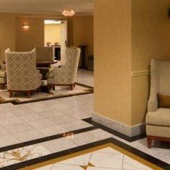 Отель Hilton St. Louis Downtown Сент-Луис спа фото 2