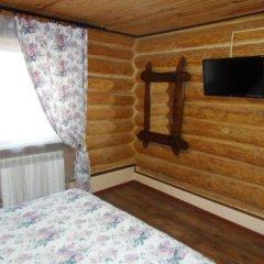 Гостиница Complex Forest Fairy Tale в Нижнем Новгороде отзывы, цены и фото номеров - забронировать гостиницу Complex Forest Fairy Tale онлайн Нижний Новгород фото 2