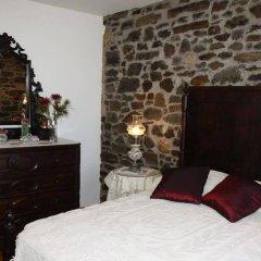 Отель Casa da Fonte Португалия, Ламего - отзывы, цены и фото номеров - забронировать отель Casa da Fonte онлайн комната для гостей