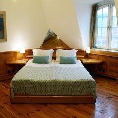 Отель Kristof Hotel Латвия, Рига - отзывы, цены и фото номеров - забронировать отель Kristof Hotel онлайн фото 8