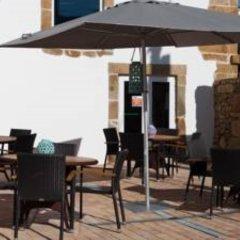 Placido Hotel Douro - Tabuaco питание