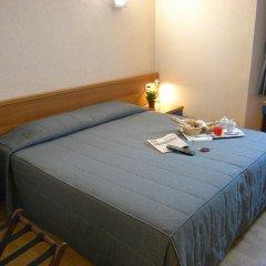 Отель Eurohotel комната для гостей