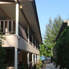 Отель Naiyang Seaview Place фото 25