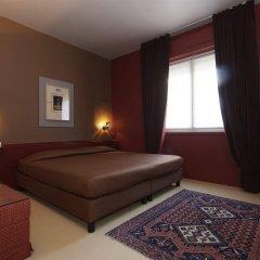Отель Art Hotel Boston Италия, Турин - отзывы, цены и фото номеров - забронировать отель Art Hotel Boston онлайн комната для гостей фото 2