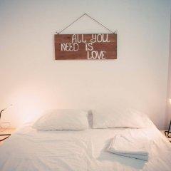 Гостиница Wishka Hostel в Сочи - забронировать гостиницу Wishka Hostel, цены и фото номеров комната для гостей фото 2
