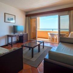 Отель Dom Pedro Meia Praia Beach Club фото 24