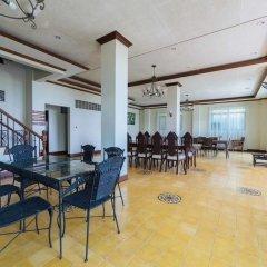 Отель MC Mountain Home Apartelle Филиппины, Тагайтай - отзывы, цены и фото номеров - забронировать отель MC Mountain Home Apartelle онлайн фото 8