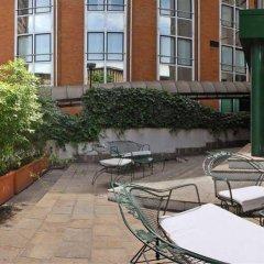 UNA Hotel Century фото 3