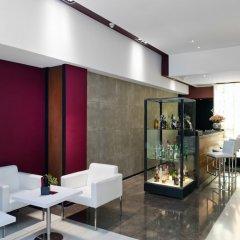 Отель Catalonia Port Испания, Барселона - отзывы, цены и фото номеров - забронировать отель Catalonia Port онлайн гостиничный бар