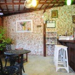 Khon Kaen Orchid Hotel фото 4