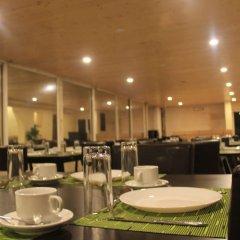 Отель Rafiki Hostel Иордания, Вади-Муса - отзывы, цены и фото номеров - забронировать отель Rafiki Hostel онлайн помещение для мероприятий