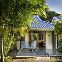 Отель Wellesley Resort Фиджи, Вити-Леву - отзывы, цены и фото номеров - забронировать отель Wellesley Resort онлайн фото 3