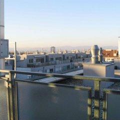 Отель Panorama Apartment Vienna Австрия, Вена - отзывы, цены и фото номеров - забронировать отель Panorama Apartment Vienna онлайн фото 10